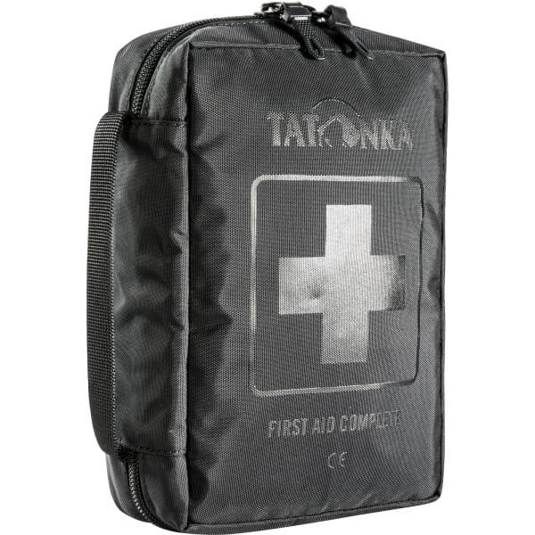 Tatonka First Aid Complete - Erste Hilfe Set black - Bild 1