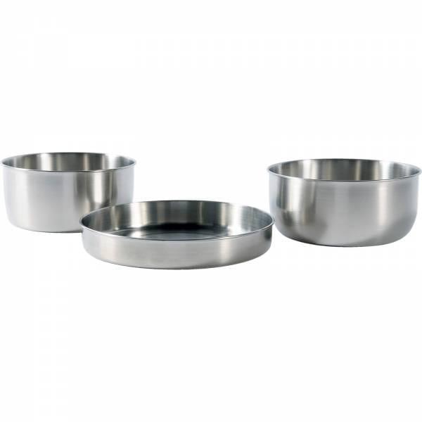 Tatonka Multi Pot Set - Kochset - Bild 1
