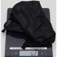 Vorschau: Black Diamond Cirque Pack Lid - Zusatztasche - Bild 2