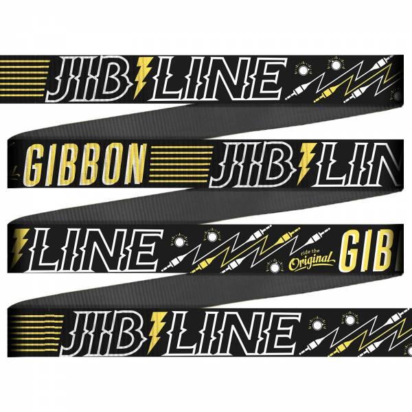 Gibbon Jib Line - TreeWear Set - Slackline - Bild 3