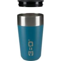 Vorschau: 360 degrees Vacuum Insulated Stainless Travel Mug Large - Thermobecher denim - Bild 8