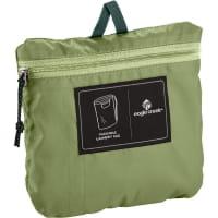 Vorschau: Eagle Creek Pack-It™ Isolate Laundry Sac - Wäschesack mossy green - Bild 6