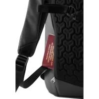 Vorschau: Lowe Alpine Halo 32 - Laptoprucksack graphite - Bild 9