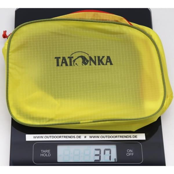 Tatonka SQZY Zip Bag Set - Packbeutel-Set mix - Bild 8