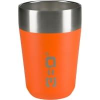 Vorschau: 360 degrees Vacuum Insulated Stainless Travel Mug Regular - Thermobecher pumpkin - Bild 12