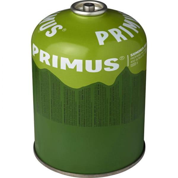 Primus Summer Gas - Schraubventilkartusche 450 g - Bild 2