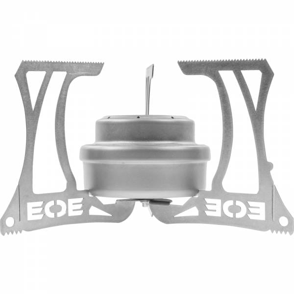 EOE Kyll TI - Topfstand - Bild 4