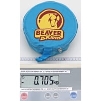 Vorschau: BEAVER BRAND Roamer 16 - Topfset - Bild 3