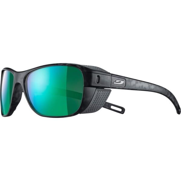 JULBO Camino Spectron 3 - Sonnenbrille schildpatt grau-grün - Bild 4