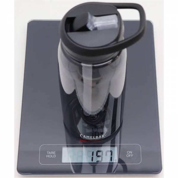 Camelbak Eddy+ 32 oz - 1 Liter Trinkflasche - Bild 9