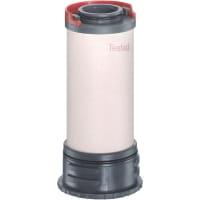 Katadyn Combi Keramik - Ersatzelement