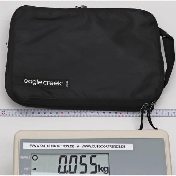 Eagle Creek Pack-It™ Isolate Compression Cube Set - Bild 21