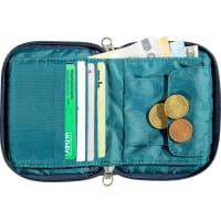 Vorschau: Tatonka Zipped Money Box - Geldbörse - Bild 8