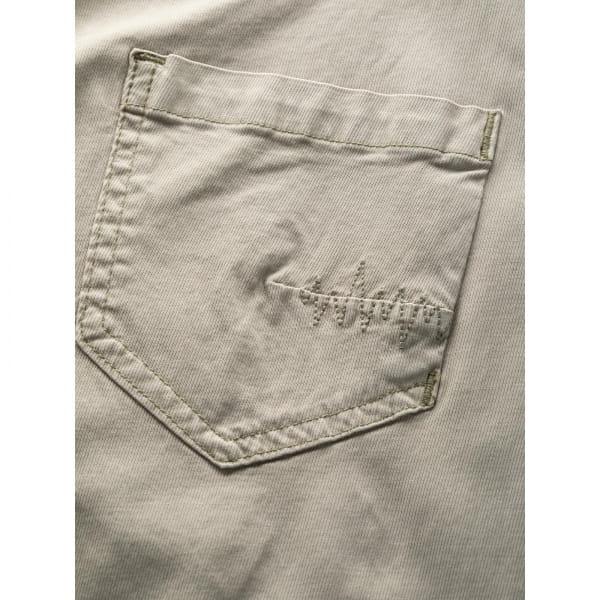 Chillaz Women's Summer Splash 3/4 Pants - Kletterhose olive - Bild 7