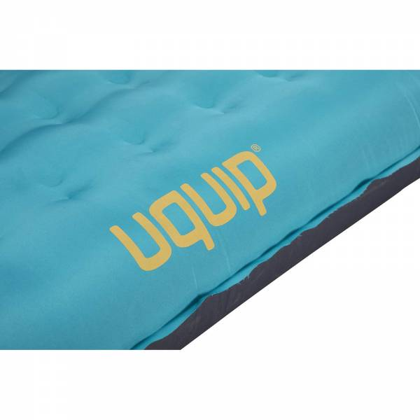 UQUIP Betty Single XL - Luftbett - Bild 4