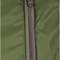 Vorschau: Grüezi Bag Biopod Wolle Survival  - Wollschlafsack greenery - Bild 11