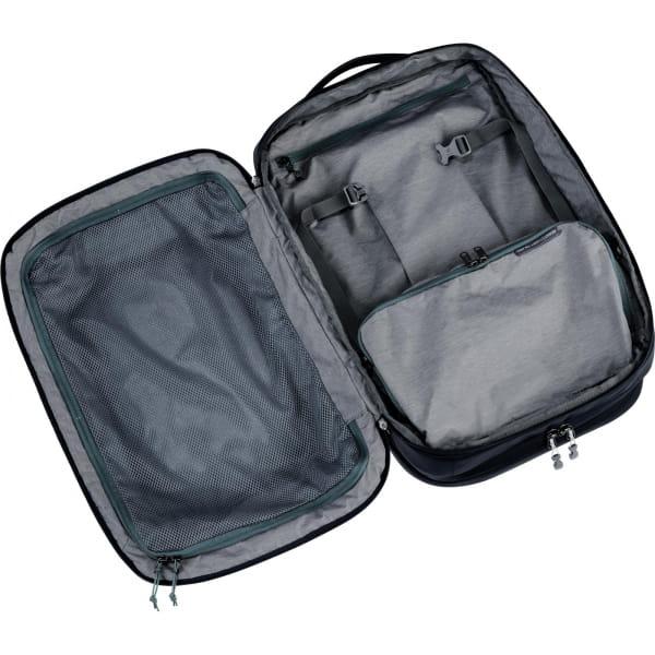 deuter AViANT Carry On Pro 36 - Reiserucksack & -tasche teal-ink - Bild 9