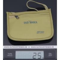 Vorschau: Tatonka Skin ID Pocket RFID B - Umhängebeutel - Bild 9
