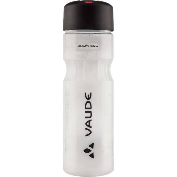 VAUDE Drink Clean Bike Bottle 0,75 L - Trinkflasche - Bild 1