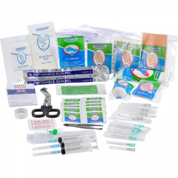 Care Plus First Aid Kit Adventurer - Bild 2