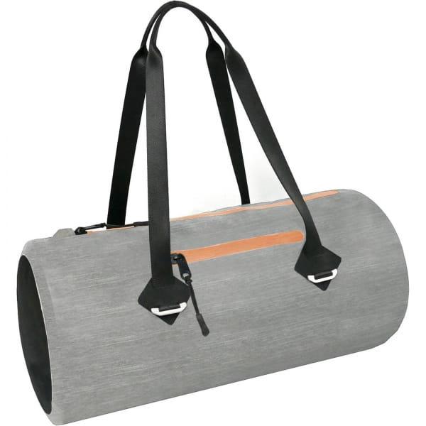 zulupack Passenger 16 - Tasche grey-camel - Bild 1