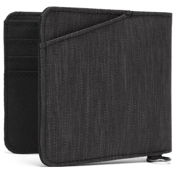 pacsafe RFIDsafe Bifold Wallet - Geldbörse carbon - Bild 12