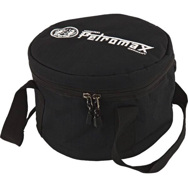 Petromax Feuertopf Tasche für Modell ft 6 und ft 9 - für Dutch Oven - Bild 1