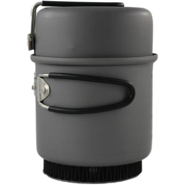 OPTIMUS Crux Lite Solo Tactical Cook System - Kochset - Bild 6