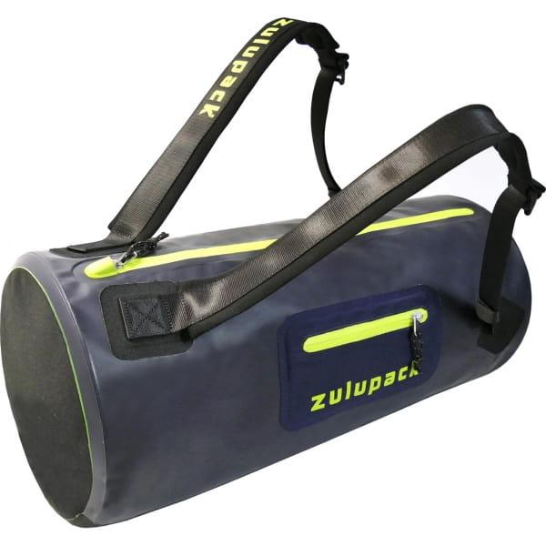 zulupack Traveller 32 - Reise-Tasche - Bild 6