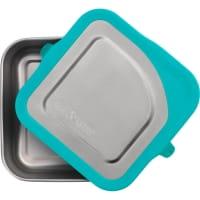 Vorschau: klean kanteen Meal Box 20oz - Edelstahl-Lunchbox stainless - Bild 3