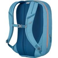 Vorschau: Gregory Resin 24 - Daypack acadia blue - Bild 6