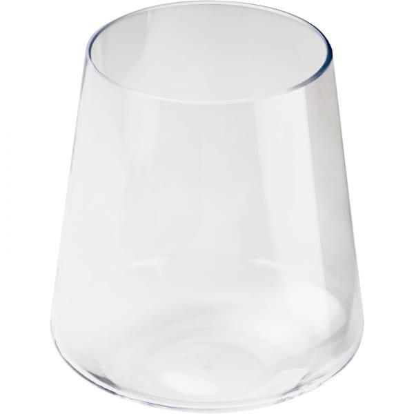 GSI Stemless White Wine Glass - Bild 1