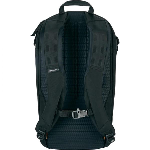 Eagle Creek Explorer Backpack 26L - Reiserucksack black - Bild 22