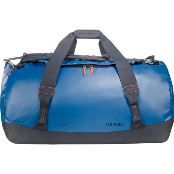 Tatonka Barrel XL - Reise-Tasche blue - Bild 11