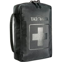 Tatonka First Aid M - Erste-Hilfe Tasche
