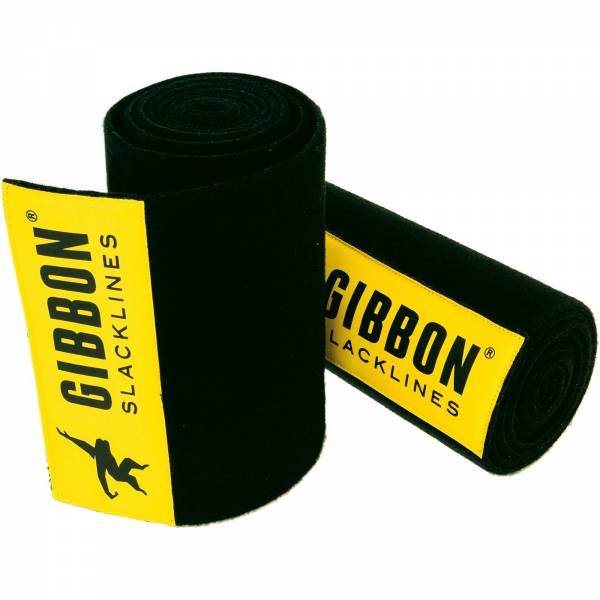Gibbon Tree Wear - Baumschutz 100 x 16 cm - Bild 1