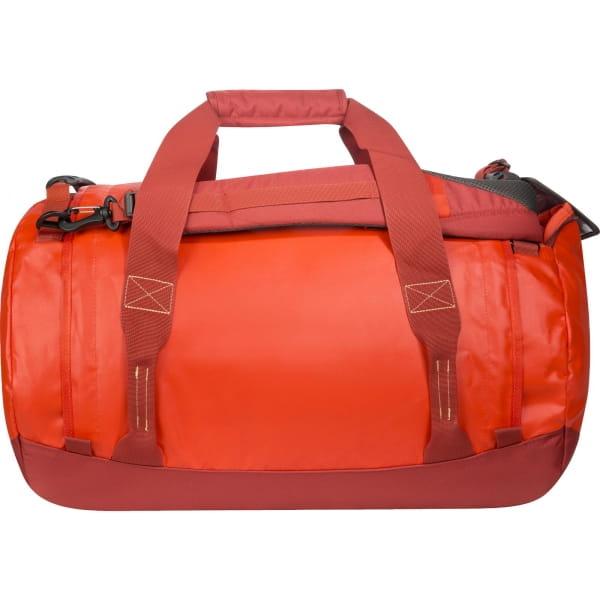Tatonka Barrel S - Reisetasche red orange - Bild 12