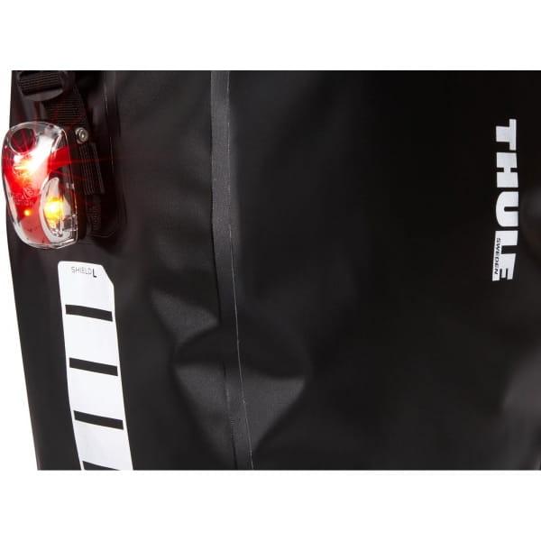 THULE Shield Pannier 25L - Radtaschen - Bild 17