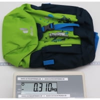 Vorschau: deuter Schmusebär - Kinder-Rucksack - Bild 8