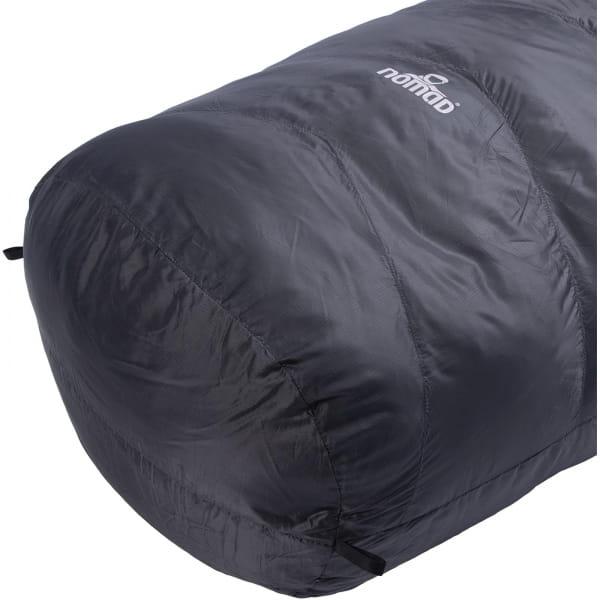 NOMAD Taurus 250 - Schlafsack - Bild 4