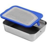 klean kanteen Meal Box 34oz - Edelstahl-Lunchbox