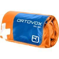 Ortovox First Aid Roll Doc - Erste-Hilfe Set