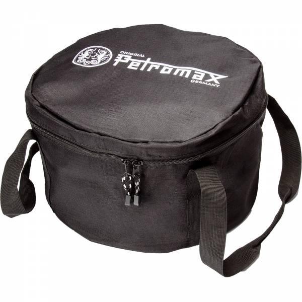 Petromax Feuertopf Tasche für Modell ft 4.5 - für Dutch Oven - Bild 1