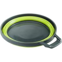 Vorschau: GSI Escape Bowl + Lid - Falt-Schüssel mit Decke green - Bild 13