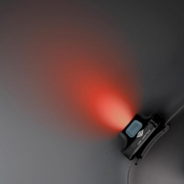 Silva Scout 3XTH - Stirnlampe - Bild 6