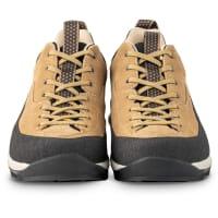 Vorschau: Garmont Women's Dragontail - Approach Schuhe beige - Bild 4