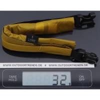 Vorschau: Mountain Equipment Lightweight Drybag - wasserdichter Packsack - Bild 6