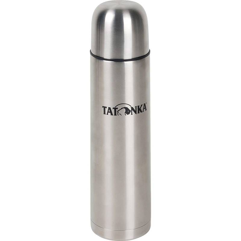 Tatonka Hot & Cold Stuff 0.75 Liter - Thermosflasche