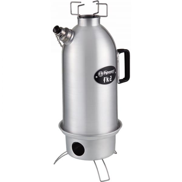 Petromax fk2 - 1,2 Liter Feuerkanne - Bild 1
