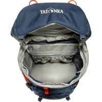 Vorschau: Tatonka Yukon 32 JR - Teenager-Trekkingrucksack - Bild 10
